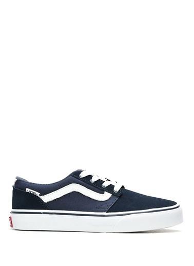 Vans Ayakkabı Mavi